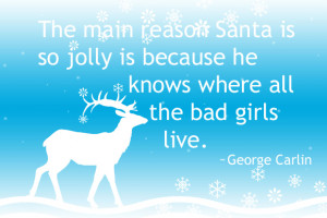 ... holiday season, and here are a few of our favorite holiday sentiments