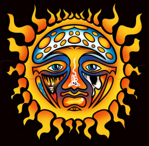 how-to-draw-sublime-sun-logo-sublime-sun_1_000000017441_5.png