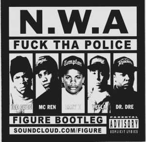 Nwa Quotes The police av n.w.a.