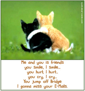 Funny Quotes and Sayings become a way for smile and you can forget all ...