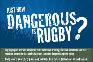 55-Good-Rugby-Team-Slogans-for-T-Shirts.jpg