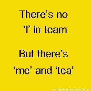 quotes motivational teamwork motivational quotes teamwork business ...