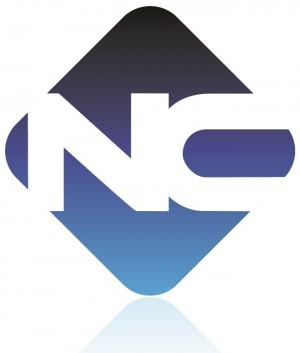 Default_Product_Logo.jpg