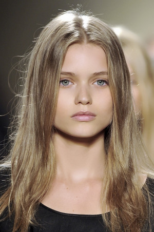 Faces So Beautiful It Hurts Abbey Lee Kershaw 132 items