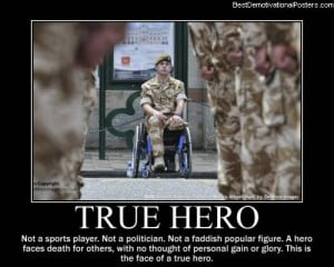 heroes weeks to the american idolizing national bit hero comment