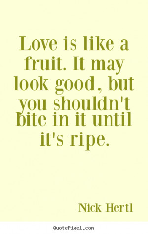... Love Quotes | Friendship Quotes | Motivational Quotes | Life Quotes