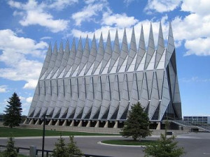 National guard amp to pass graduation. Am interested in location ...