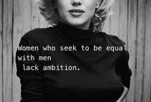 Ciara Quotes Haha quotes / by ciara