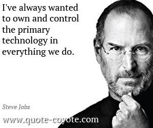 Famous Innovation Quotes From Steve Jobs Gunter Pauli Einstein