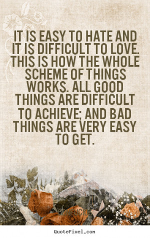 30 happy valentines day quotes no comments 35 sad depression quotes ...