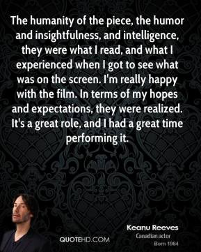 ... keanu reeves and jaden smith photos quot the day earth stood still