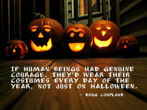 funny halloween 2014 quotes sayings funny halloween 2014 quotes ...