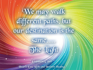Spiritual Healing Quotes 65cdf180dfb2a94719243146b9737