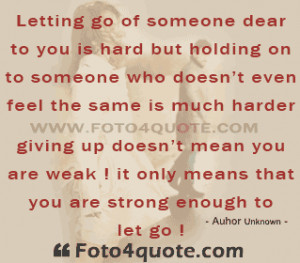 sad-love-quotes-farewell-letting-go-couple-sad-quote-about-life-and ...
