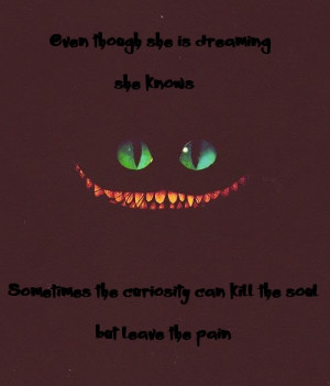 Shinedown lyric quotes wallpapers