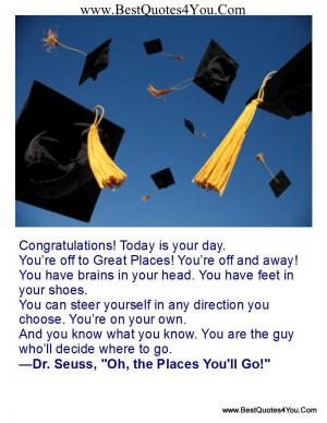 College Graduation Quotes (2)