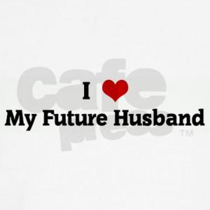 love_my_future_husband_baseball_jersey.jpg?color=BlueWhite&height ...