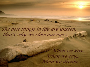 Awesome Quotes About Life For Facebook Awesome life quotes to live by