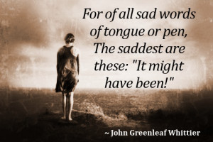 Sad-Quotes-About-Death-4