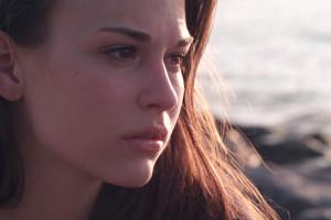 topics abortion christianity movies editor s picks life news ...
