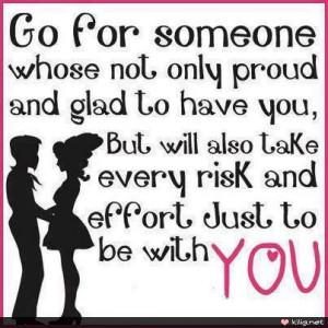 Love Quotes 1360588296