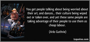 quote-you-get-people-talking-about-being-worried-about-their-art-and ...