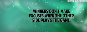 winners_don't_make-145424.jpg?i