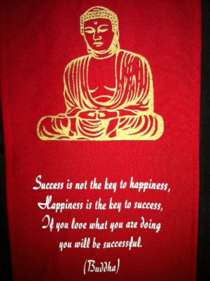 amp39s greatest buddha buddha quotes happiness and success quotes