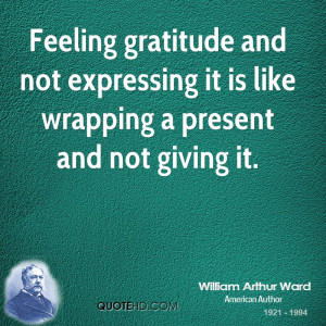 Expressing Quotes Quotehd