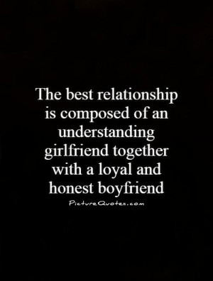 Relationship Quotes Boyfriend Quotes Girlfriend Quotes