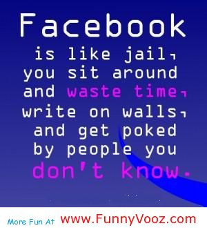 quotes people facebook quotes and sayings about fake people quotes ...