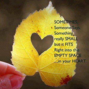 ... quotes,pictures,messages,inspirational,motivational,heart,love quotes
