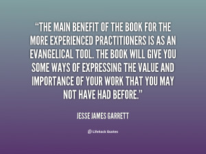 Book Of James Quotes