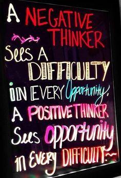 work quotes positive work quotes positive work quotes positive work ...