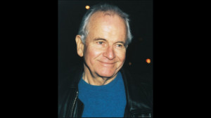 Ian Holm Actor
