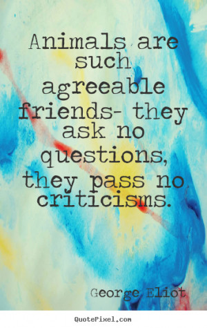 ... Quotes | Love Quotes | Inspirational Quotes | Success Quotes