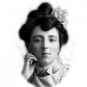 Quotes by Lucy Maud Montgomery