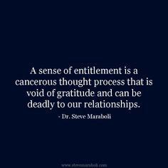 ... sense of entitlement quotes, poison, empow inspir, quotes entitlement
