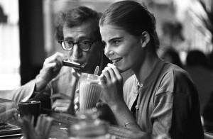 Manhattan - Mariel Hemingway - Woody Allen Image 9 sur 9