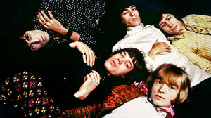 The Rolling Stones Story – The Early Days