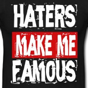 Famous Quotes T-Shirts