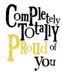 ... So Proud Of You Quotes, Grandson Sayings, Daughters, Girls Quotes