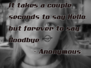 Quotes About Breaking Up (30)
