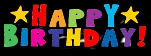 Description Happy Birthday!.png