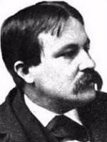 William Howells