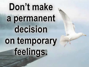 feelings,Life Quotes- Inspirational Quotes, Motivational Thoughts and ...