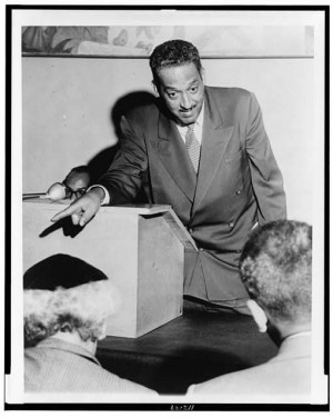 Thurgood marshall quotes education wallpapers