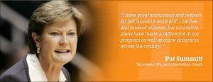 home_pat_summitt.jpg
