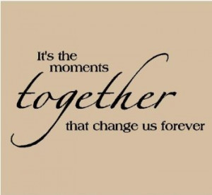 Quotes About Loved Ones Pictures Images Photos 2013