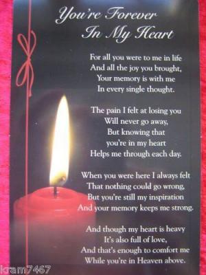 ... BOY...Happy Birthday, Birthday Quotes, Forever, Mom In Heaven